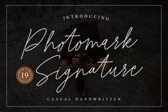 Photomark Signature Product Image 1