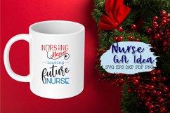 Nursing degree loading Future Nurse Product Image 4