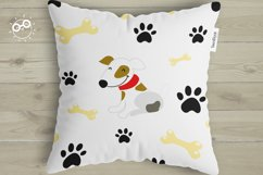 Dogs Clipart Product Image 3