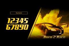 Racesky Product Image 3