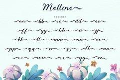 Melline Product Image 10
