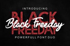 Awesome Crafting Font Bundle Product Image 2