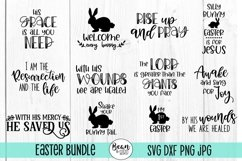 Easter Bundle Product Image 1