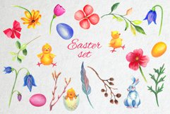 Happy Easter Product Image 3