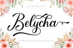 Belycha Product Image 1