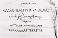 Kayla - Handwritten Font Product Image 6