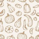 Pumpkins set Product Image 6