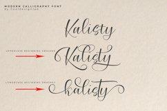 Katie Findlay Script Product Image 3