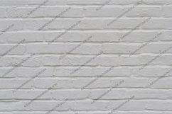 9 Brick wall background Product Image 1
