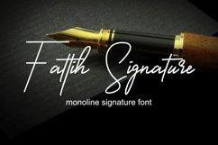 Fattih Signature Product Image 1