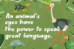 Animal Paws Product Image 3