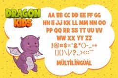 Dragon Kids Product Image 4