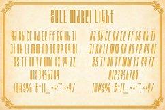 Sale Maker Product Image 3