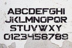 Spac3 - Grunge Product Image 2