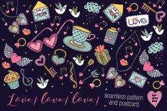 Love! Love! Love! Product Image 1