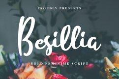 Besillia Product Image 1