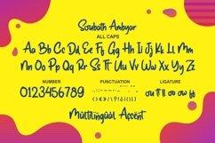Soubath Ambyar Product Image 4
