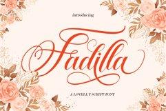 Fadilla Product Image 1
