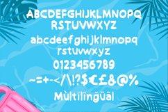 Hello Funyla Product Image 9
