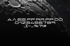Centauri Typeface Product Image 2