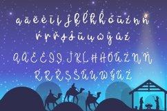 Web Font Bible Stories Product Image 3