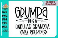 Grumpa Product Image 2