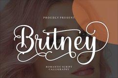 Britney Product Image 1