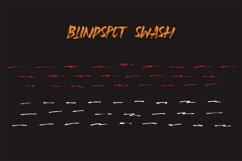 Blindspot Product Image 5