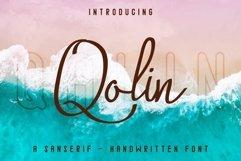 Qalin Product Image 1