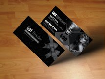 Photography Gift Vouchers Product Image 1