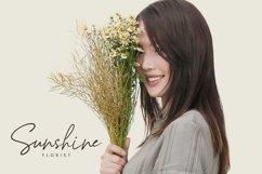 Sunnylane Product Image 2