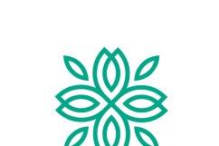 Nature Logo Product Image 2
