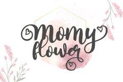 Lovin Florist Product Image 4