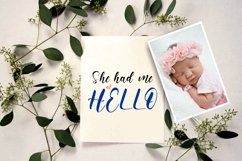 hello mom Product Image 8