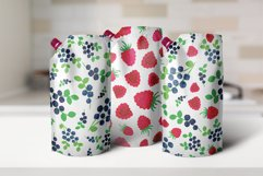 Berries Patterns Collection Product Image 2