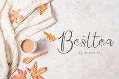 Besttea Product Image 1