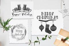 The Big Christmas Collection Product Image 2
