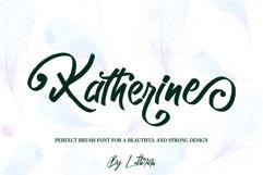 KATHERINE Product Image 1