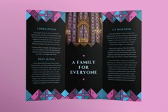 Church Print Pack Product Image 5