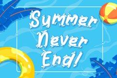 Summer Splash Product Image 6