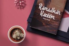 Ramadhan Product Image 6