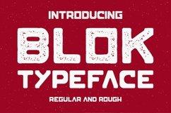 Typeface Bundle Product Image 3