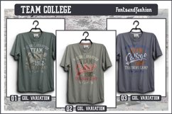 Team College Product Image 4