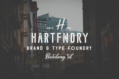 Broadway | Font Pack Product Image 5