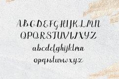 Edredon Font Product Image 6