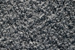 Set of photo textures of ice crystals Product Image 4