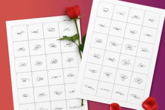 """Fifty """"AND"""" for your weddings Product Image 24"""