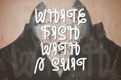 Sansekerta Font Product Image 4