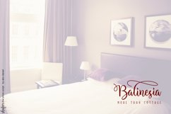 Shafeer -Beauty Font Duo- Product Image 4