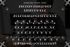 Web Font - Elvishwild Product Image 3